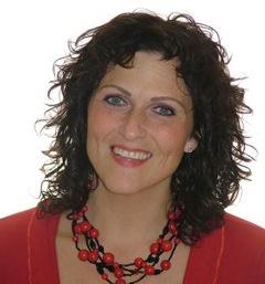 Dorit Rosenfeld